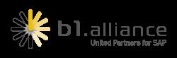 b1 Aliance